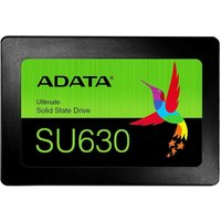 adata su630 480GB 3D-nand Sata 2.5 Inch Internal SSD