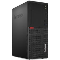 Lenovo ThinkCentre M720t TWR Desktop PC, Intel Core i7-9700 3GHz, 8GB DDR4, 256GB SSD, DVDRW, Intel UHD, Windows 10 Pro