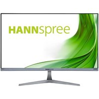 "Image of Hannspree HS275HFB 27"" Full HD LCD Monitor"