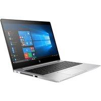 HP EliteBook 840 G6 Core i7 16GB 512GB SSD 14andquot; Win10 Pro Laptop