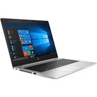 HP EliteBook 745 G6 Ryzen 7 8GB 256GB SSD 14andquot; Win10 Pro Laptop
