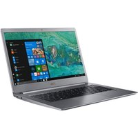 """Image of Acer Swift 5 Core i7 8GB 512GB SSD 14"""" Win10 Home Laptop"""
