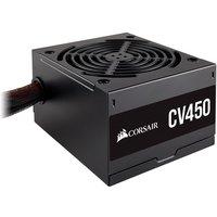 Corsair CV Series CV450 - 450 Watt Power Supply