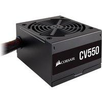 Corsair CV Series CV550 - 550 Watt Power Supply