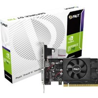 Palit GeForce GT 710 2GB GDDR5 Graphics Card