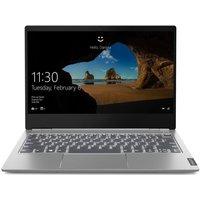 "Image of Lenovo ThinkBook 13s Core i5 8GB 256GB SSD 13.3"" Win10 Pro Laptop"