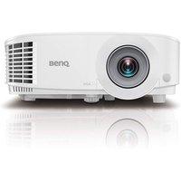 BenQ 9H.JGR77.13E MX731 Projector