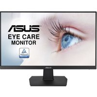 "'Asus Va27ehe 27"" Full Hd Monitor"