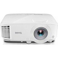 BenQ MW732 WXGA 720p Portable Projector