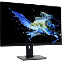 Image of Acer B247YC 23.8'' Full HD LED Monitor
