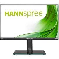 Image of HANNspree 248PJB 23.8'' Full HD LED Monitor
