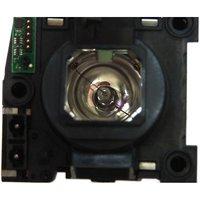 Image of Pro Design Projector Lamp - UHP - 330 Watt