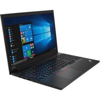Lenovo ThinkPad E15 Core i5 8GB 256GB SSD 15.6andquot; Win10 Pro Laptop