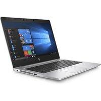 HP EliteBook 830 G6 Core i5 8GB 256GB SSD 13andquot; Win10 Pro Laptop