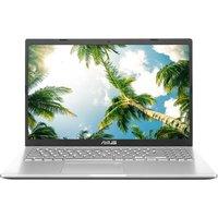Asus M509DA Full HD IPS Ryzen 3 8GB 256GB SSD 15.6andquot; Win10 Home Laptop