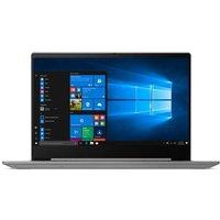 Lenovo IdeaPad S540 Core i3 4GB 256GB SSD 15.6andquot; Win10 Home Laptop
