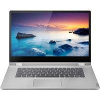 Lenovo IdeaPad C340 Core i3 8GB 128GB SSD 15.6andquot; Win10 Home Convertible Laptop