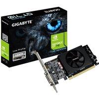 Gigabyte GeForce GT 710 1GB Graphics Card