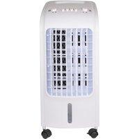 Vida 4L Air Conditioning Unit 3 Speed