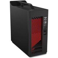 Lenovo Legion T530 Gaming Desktop PC, Intel Core i5-9400F 2.9GHz, 16GB DDR4, 256GB SSD, 1TB HDD, NVIDIA GTX 1660 Ti 6GB, WIFI, Windows 10 Home