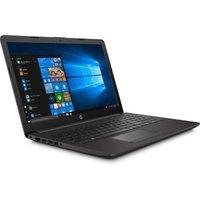 HP 255 G7 Ryzen 5 8GB 256GB SSD 15.6andquot; Win10 Home Laptop