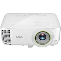 BenQ EH600 - DLP Projector - Portable - 3D - 802.11a/b/g/n/ac