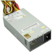 FSP 250W FLEX Power Supply FSP250-50GUB (Bronze)
