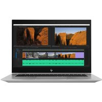 HP ZBook Studio G5 Core i9 32GB 1TB SSD Quadro P2000 15.6andquot; Win10 Pro Mobile Workstation
