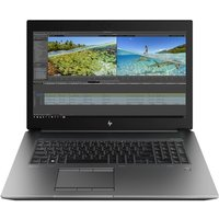 HP ZBook 17 G6 Core i9 32GB 512GB SSD Quadro RTX 5000 17.3andquot; Win10 Pro Mobile Workstation