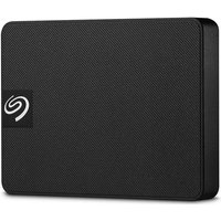 Seagate Expansion 500GB Portable SSD