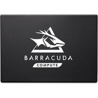 Seagate BarraCuda Q1 480GB SATA 2.5