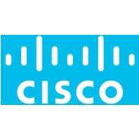 Cisco Business 141ACM Mesh Extender - Wi-Fi Range Extender - 802.11ac Wave 2 - Wi-Fi - Dual Band - DC Power