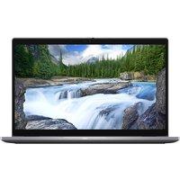 Dell Latitude 7310 Core i5 8GB 256GB SSD 13.3andquot; Win10 Pro Convertible Laptop
