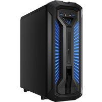 Medion Erazer X30 P66078 Gaming Desktop PC, Intel Core i5-9400F 2.9GHz, 8GB RAM, 1TB HDD, 128GB SSD, DVDRW, NVIDIA GTX 1650 4GB, Windows 10 Home