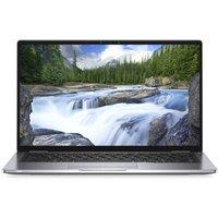 Dell Latitude 9410 Core i5 8GB 256GB SSD 14andquot; Win10 Pro Convertible Laptop