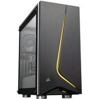 AlphaSync Gaming Desktop PC, AMD Ryzen 9 3900X 16GB DDR4, 2TB Barracuda, 500GB Samsung EVO 860, ASUS Dual RTX 2070 8GB, WIFI, Windows 10 Home