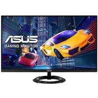 "'Asus Vz279heg1r 27"" Full Hd Ips Gaming Monitor"