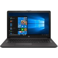 HP 250 G7 Core i5 8GB 256GB SSD 15.6andquot; Win10 Pro Laptop