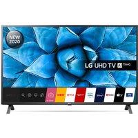 """Image of LG 55UN73006LA 55"""" 4K Smart Ultra HD TV"""