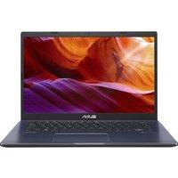 Asus ExpertBook P1 Ryzen 5 8GB 256GB SSD 14andquot; Win10 Pro Laptop