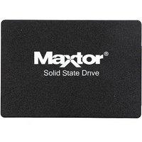 Maxtor Z1 480GB 2.5