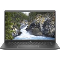 Dell Vostro 5401 Core i5 8GB 256GB 14andquot; Win10 Pro Laptop