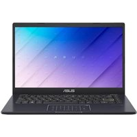 Asus R429 Intel Celeron 4GB 64GB eMMC 14andquot; Win10 Home S Laptop - With 1 Year Microsoft 365