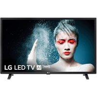 """Image of LG 32LM6300 32"""" Full HD Smart TV"""