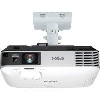 Epson EB-2265U - LCD Projector - 802.11n Wireless / LAN / Miracast