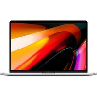 Apple MacBook Pro with Touch Bar Core i5 16GB 1TB SSD 13andquot; Laptop - Silver (2020)