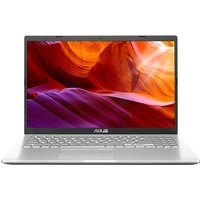 Asus A509JA Core i3 8GB 256GB SSD 15.6andquot; No OS Laptop