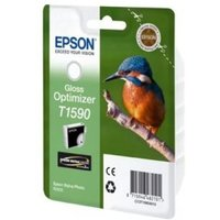 *Epson T1590 Gloss Optimizer Ink Cartridge