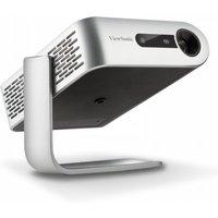ViewSonic M1 - DLP Projector