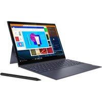 Lenovo Yoga Duet 7 Core i7 8GB 512GB SSD 13andquot; Win10 Pro 2-in1 Laptop